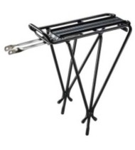 Topeak Explorer Tubular Bicycle Rack