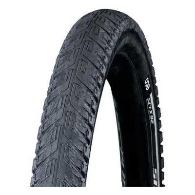 Bontrager H5 Hard-Case Ultimate Hybrid Tire