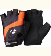 Bontrager Kids' Gloves