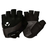 Men's Bontrager Solstice Cycling Gloves