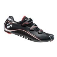 Men's Bontrager Race Road Cycling Shoes