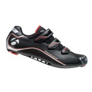 Men's Bontrager Race Road Cycling Shoes