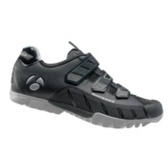 Men's Bontrager Evoke MTB Cycling Shoes