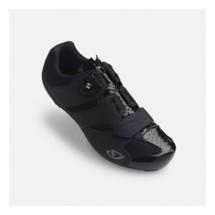Men's Giro Savix Cycling Shoe