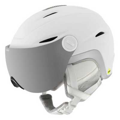 Adult Giro Essence MIPS Ski Helmet