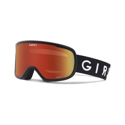Adult Giro Roam Snow Goggle