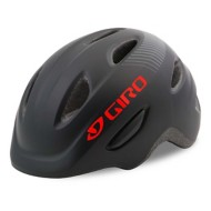Youth GIRO Scamp MIPS Helmet