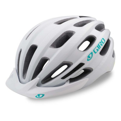 Women's GIRO Vasona MIPS Helmet