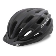 Adult GIRO Register Helmet