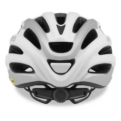 Adult GIRO Register MIPS Bike Helmet