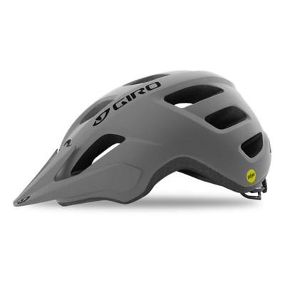 Adult GIRO Fixture MIPS Helmet