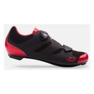 Men's Giro Savix Road Bike Shoes