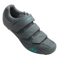 Women's Giro Techne Cycling Shoe
