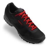 Men's Giro Guage Mountain Bike Shoes