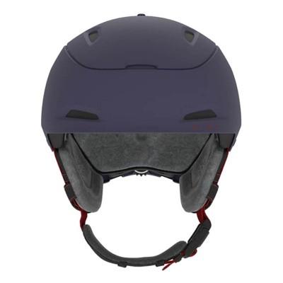 Women's Giro Stellar MIPS Ski Helmet