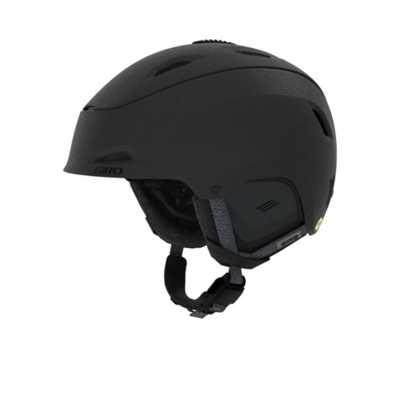 Nebraska Cornhuskers Helmet Cover Bicycle Skate Moto Helmet Skin Hat Cover.