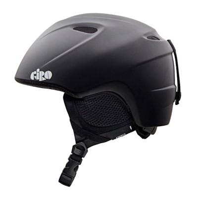 Youth Giro Slingshot Snow Helmet