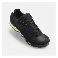 Women's Giro Petra VR Shoe