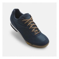 Men's Giro Rumble VR Shoe