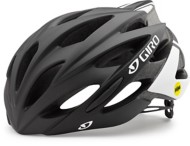 Men's GIRO Savant MIPS Bike Helmet
