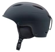 Adult Giro Bevel Snow Helmet