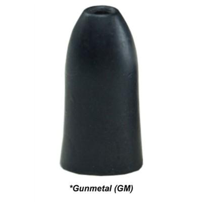 Picasso Gunmetal Tungsten Worm Weights Multi-Pack
