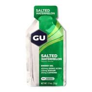GU Salted Watermelon Energy Gel