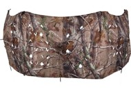 Ameristep Throwdown Ground Blind