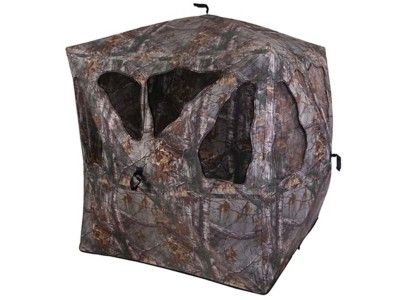 Ameristep Spirit Ground Blind