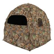 Ameristep Doghouse Blind