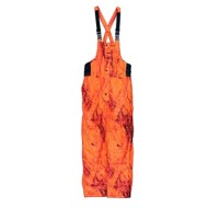 Men's Gamehide Ridgeline Bib