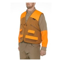 Adult Scheels Outfitters Upland Vest