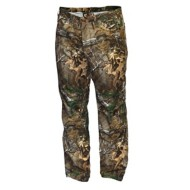 Men's Gamehide Ultra Lite Pant