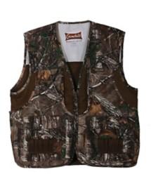 Men's Gamehide Front Loading Vest