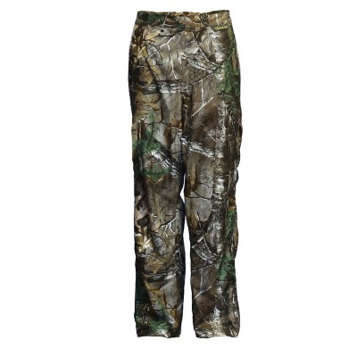 Youth Gamehide Journey Pant