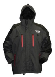 Scheels Outfitters Non-Insulated Extreme Parka