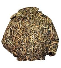 Men's Gamehide Wetlands Stormhide Jacket