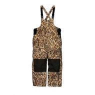 Men's Gamehide Wetland Stormhide Bib