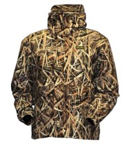 Men's Gamehide Decoy Stormhide Jacket