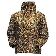 Men's Gamehide Decoy Stormhide Jacket