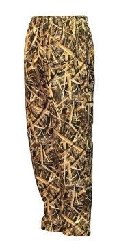 Men's Gamehide Decoy Pant