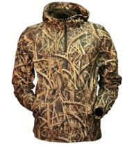 Men's Gamehide Hill Country Hoodie