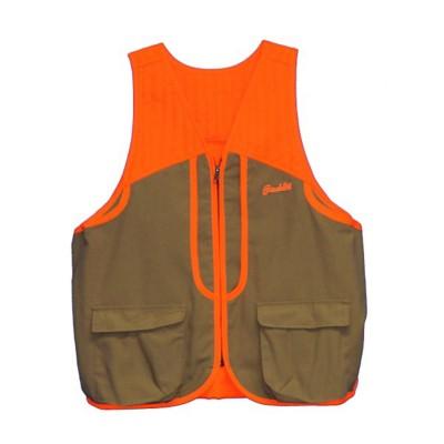 Women's Gamehide Lady Gamebird Vest