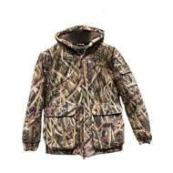 Youth Gamehide Tundra Jacket
