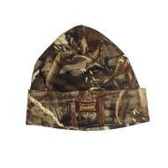 Gamehide 100gr Fleece lined Hat