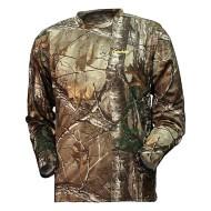 Men's Gamehide Performance Long Sleeve T-Shirt