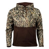Men's Gamehide Marshlord Pullover