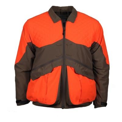 Men's Scheels Outfitters Deluxe Upland Jacket' data-lgimg='{