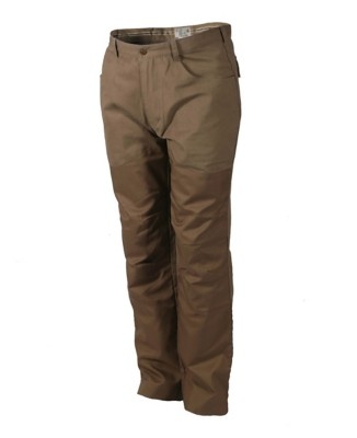 Scheels Outfitters Upland Pant' data-lgimg='{