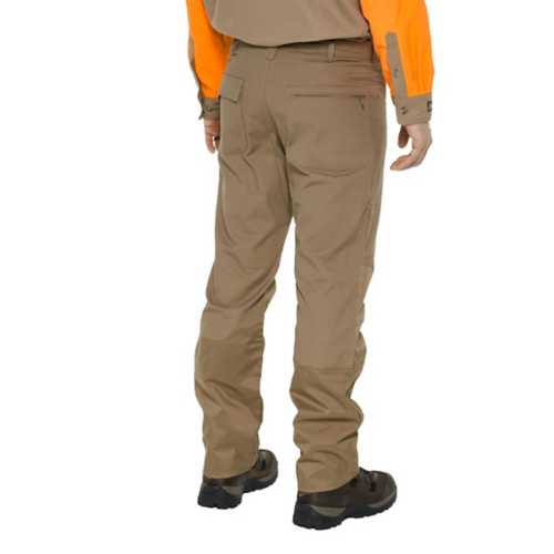 Men's Scheels Outfitters Hunting Upland Pants